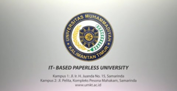 Embedded thumbnail for Faculty of Science and Technology